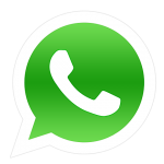 WhatsApp_Messenger_Logo
